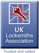 LockSmith Association